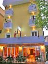 Фотография отеля Donau Hotel