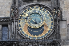 Фото 75 рассказа Чехия-Прага Прага
