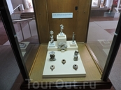Музей Чанаккале.