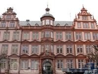 Музей Гутенберга