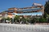 Фотография отеля Astoria Hotel Zakynthos