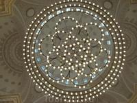 Пожалуй, существенной разницей между католическими или православными церквями и мусульманской мечетью может стать только ощущение единства: в первом случае ...