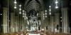Фотография Кафедральный собор Св. Олафа
