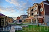 Фотография 130-й квартал Иркутска