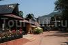 Фотография отеля Phuket Island View