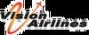 Фотография Vision Airlines