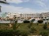 Фотография отеля VIME Helya Beach & SPA