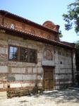 Церковь Св. Стефана X-XI вв.