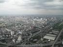 Тайланд ( Паттайя, Бангкок, река Квай, сад Нонг- нуч)