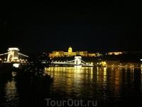 Будапешт)
