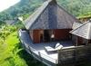 Фотография отеля Legends Resort Bora Bora