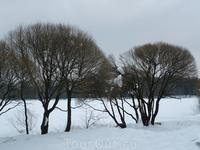 Юкки, Озеро Тохколодское