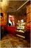 Ресторан-кафе-отель Гарбуз на Ивана Франко