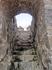 Хорошо что 24 марта 1884 Авила была объявлена национальным памятником и с тех пор мысль разрушить стены больше в голову никому не приходила. А то ведь ...