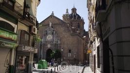 Granada -