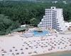 Фотография отеля Elitsa (Елица)