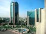 NBU (National Bank of Uzbekistan) - крупнейший инвестиционный банк в Центрально - Азиатском регионе.  Консолидированный баланс банка  5.6 млрд долларов ...
