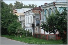ул.А.Невского