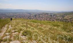 Пергам