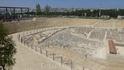 Ну и, напоследок. Известно, что строение Иерусалимского храма оказало значительное влияние на идеи масонского движения (братства «вольных каменщиков») ...