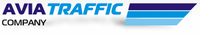 Avia Traffic Company, Авиа Траффик Компани