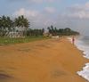 Фотография отеля Saffron Beach Hotel