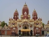 Фотография Храм Лакшми-Нарайан