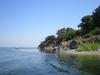 Фотография Национальный парк Ропотамо