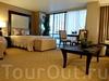 Фотография отеля Rio Las Vegas Hotel & Casino