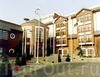 Фотография отеля Quality Hotel Carrickfergus