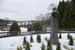 За озером, на берегу которого расположился Зимний Сад, находится центр финской столицы.