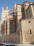 кафедральный собор Sa Seu 9