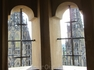 Поднимаюсь на колокольню Собора Св. Вита