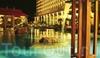 Фотография отеля The Zign Hotel