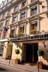 Фотография отеля Bergere Opera