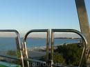 Солнечный берег.Болгария