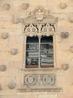 Дом строился к свадьбе господина Родриго Мальдонадо с Хуаной Пиментель. Поэтому гербы родов также используются в декоре фасада и резных окошек. Невеста ...