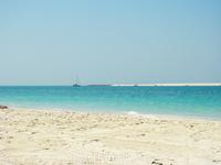 Джумейра Бич Парк (платный городской пляж на Джумейре) вход 5 дирхам)