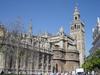 Фотография Севильский кафедральный собор