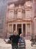 Фасады Петры