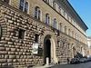 Фотография Дворец Медичи Риккарди