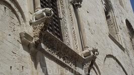 Кафедральный собор... и слоники
