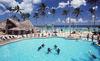 Фотография отеля Viva Wyndham Dominicus Beach