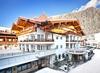 Фотография отеля Berghof