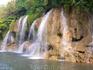 Ещё раз водопад)