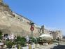 Крепостные стены города это одна из самых впечатляющих достопримечательностей Салоников. Построенные Феодосием Великим (4 в н.э), неоднократно восстановленные ...