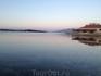 Потрясающий рыбачий городок рядом с Измиром