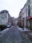 Старый город IX