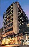 Фотография отеля El Conquistador Hotel