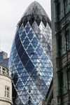 Sherlock Holmes и немного Лондона